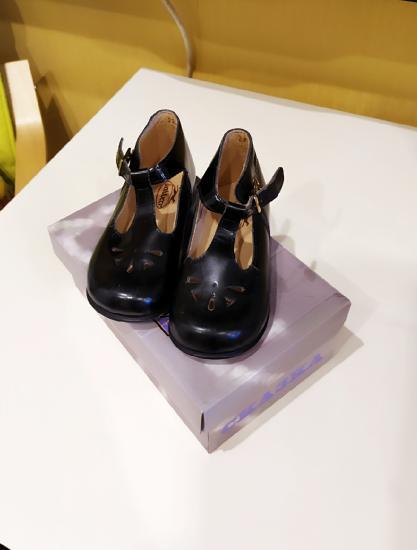 Туфельки. Размер 22.цена 300р.