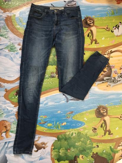 Продам джинсы Хорошее состояние