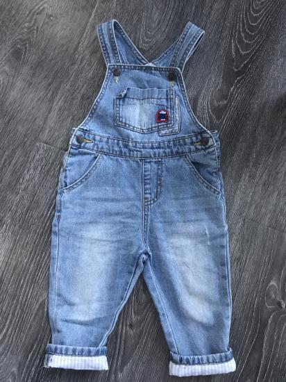 Глория джинс 86 размер в идеале