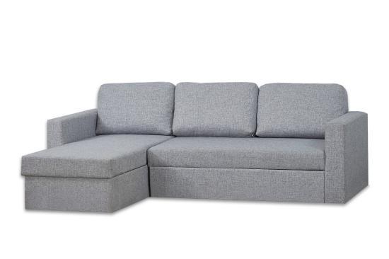 Девочки хотим взять угловой диван