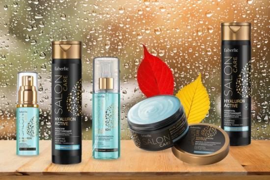 Как ухаживать за волосами осенью?  После