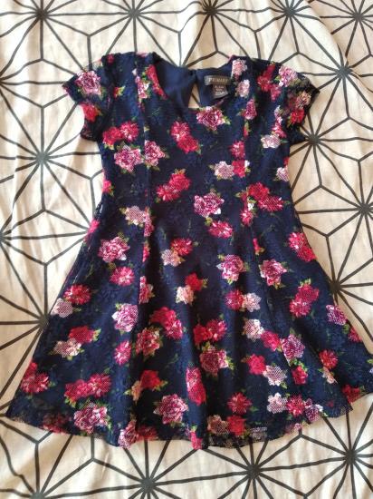 Продам платья по 100 грн  1,5-2