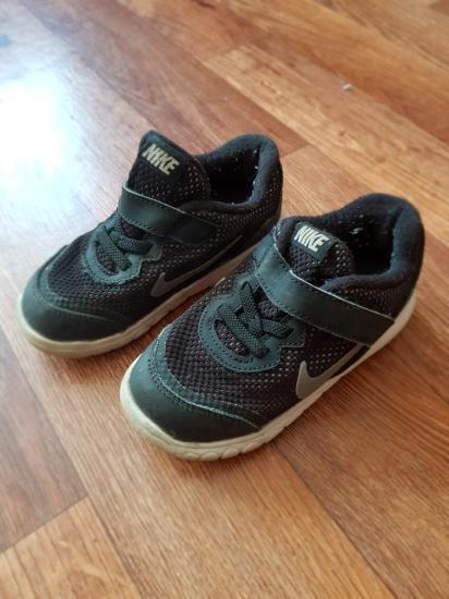 Кроссовки и кеды 24-25 размер За