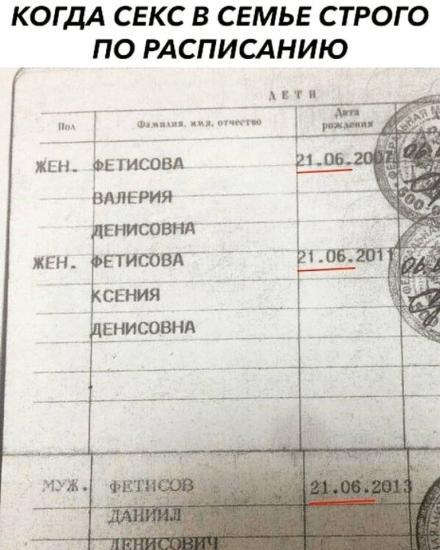 Немного юмора вам в ленту))